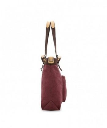 69a80b4f2a76 WLE Shoulder Handbags Crossbody Shopping  Cheap Designer Women Shoulder Bags  On Sale  Designer Women Bags