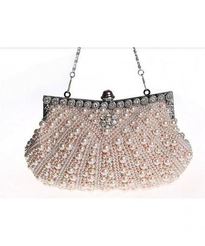 Kingluck Diamond Wedding Occasion Handbags