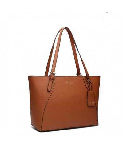 Women Shoulder Handbags Satchel Purse