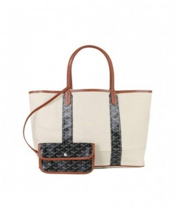 Cheap Designer Women Shoulder Bags Outlet Online