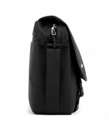 Cheap Men Bags
