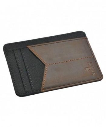 Cheap Designer Men's Wallets Wholesale