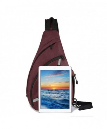 Hiking Daypacks Online