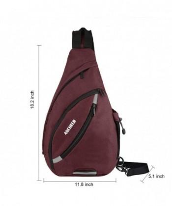 Popular Men Backpacks Online Sale