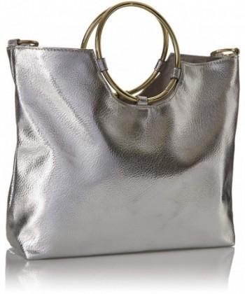 Discount Real Women Shoulder Bags