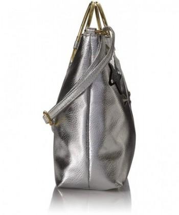 Popular Women Bags Outlet Online