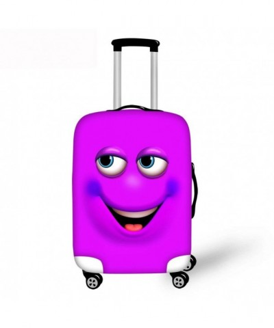 Luggager Creative Cartoon Personalized Horeset