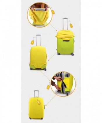 Cheap Real Suitcases Outlet Online