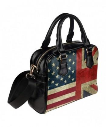 Designer Women Shoulder Bags Wholesale