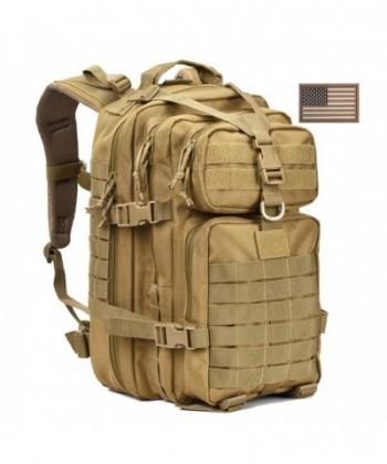 Military Tactical Backpack Backpacks Rucksack