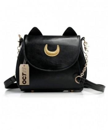 satchel shoulder Designer Handbag Leather