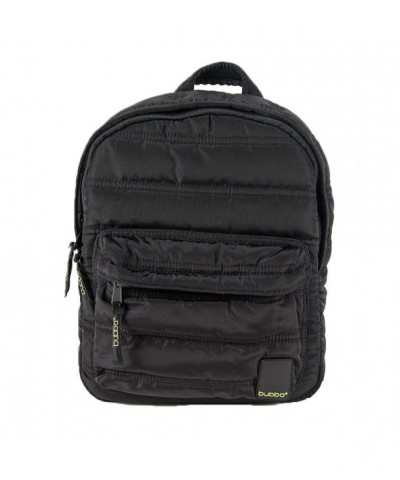 Canadian Design Backpack Regular Velvet