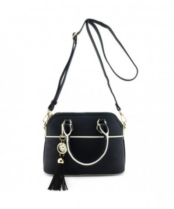 Popular Women Crossbody Bags Wholesale