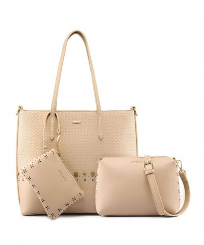 Handbags Satchel Shoulder Designer Top Zip