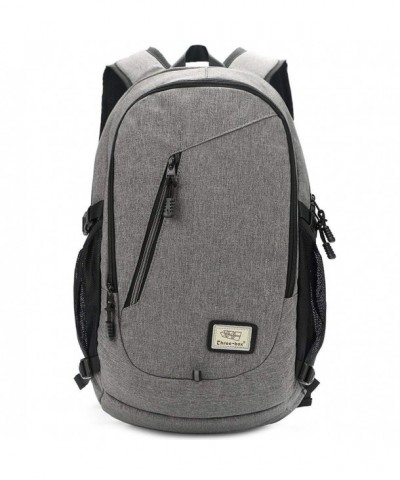 ZEBELLA Backpack Business Computer Rucksack