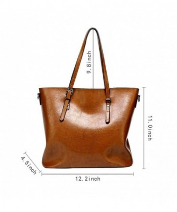 Designer Women Bags Outlet