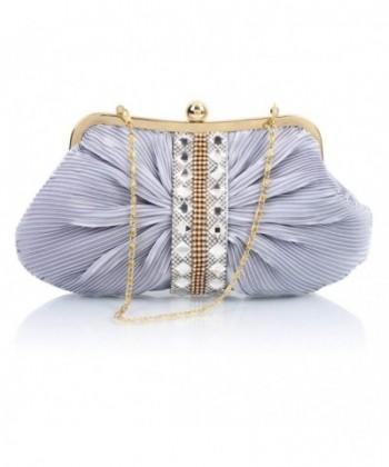 2018 New Women Shoulder Bags