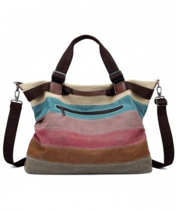 Designer Women Hobo Bags for Sale