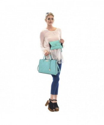 Brand Original Women Satchels