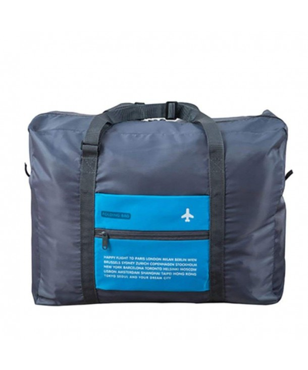 Messagee Lightweight Capacity Folding Waterproof