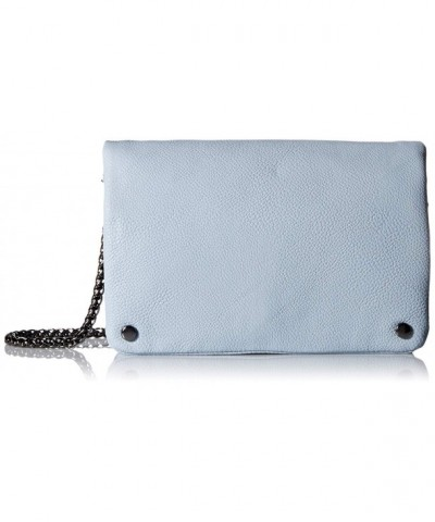 BCBGeneration True Love Cross Body Bag