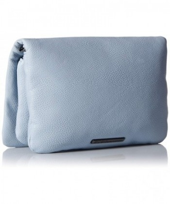 Designer Women Crossbody Bags Wholesale