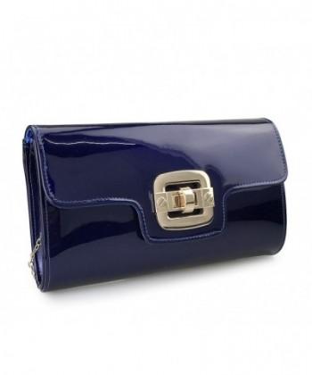 Popular Women's Evening Handbags