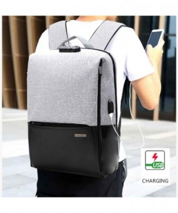 Laptop Backpacks Online