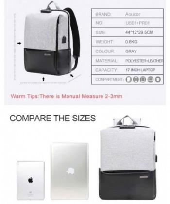 Men Backpacks Clearance Sale