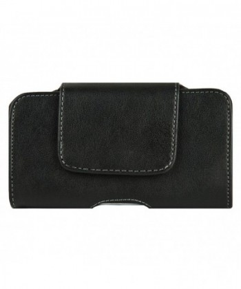 Leather Holster Xperia Smartphones Classic
