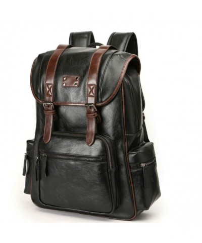 Handbags Shoulder Backpack schoolbags knapsack