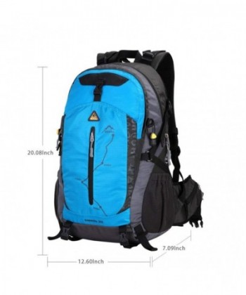 Hiking Daypacks On Sale