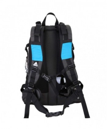 2018 New Men Backpacks Wholesale