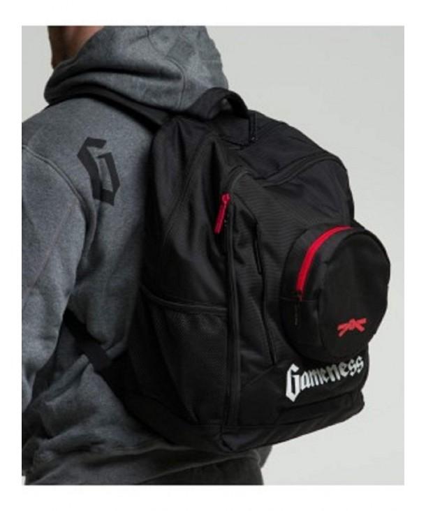 Gameness BJJ Gi Bag Backpack