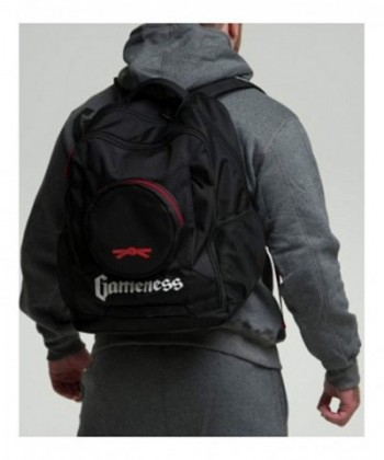Cheap Designer Casual Daypacks Clearance Sale