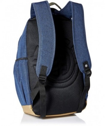 Discount Real Casual Daypacks Clearance Sale