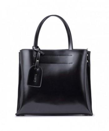 NAWO Designer Handbags Shoulder Top handle