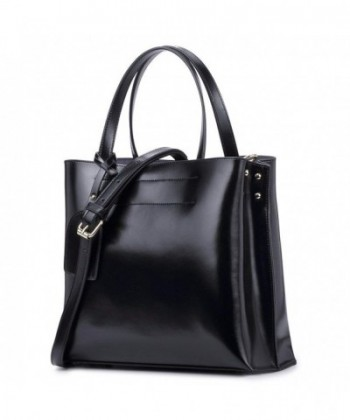 Cheap Designer Women Shoulder Bags Online Sale