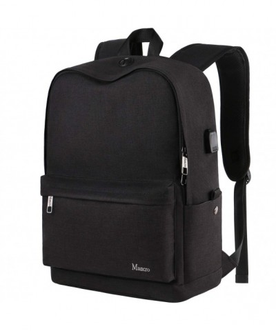 Backpack Anti Theft Mancro Resistant Lightweight