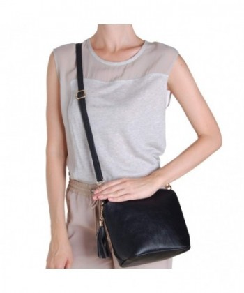 Cheap Real Women Shoulder Bags for Sale