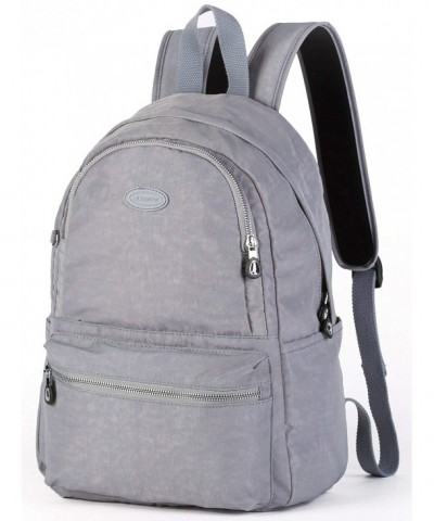 Lily Drew Daypack Backpack Trolley