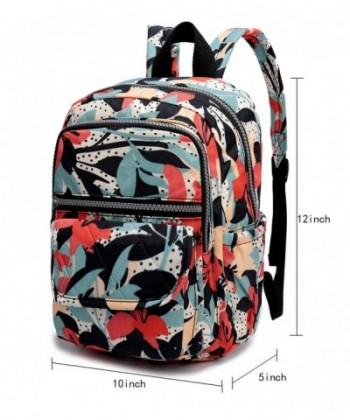 Brand Original Hiking Daypacks Online