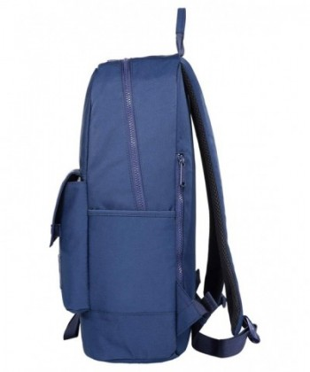 Cheap Real Men Backpacks Outlet