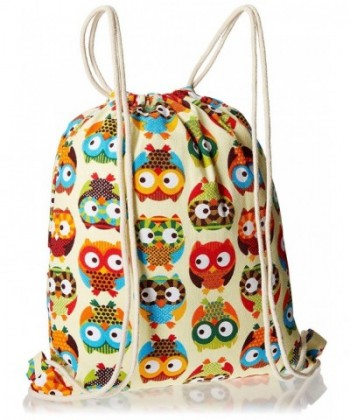 Popular Drawstring Bags Outlet