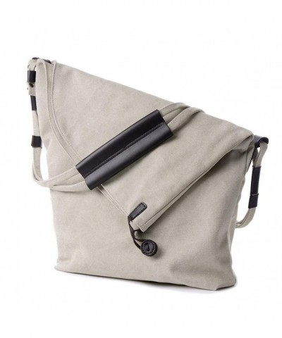 KARRESLY Handbag Shoulder Messenger Crossbody