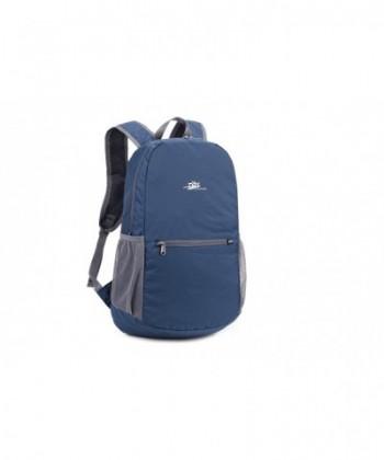 Cheap Designer Men Backpacks Wholesale