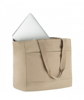 Brand Original Women Tote Bags Online Sale