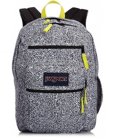 JanSport Big Student Classics Backpack