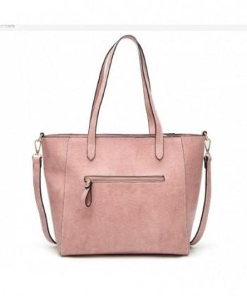 Popular Women Bags