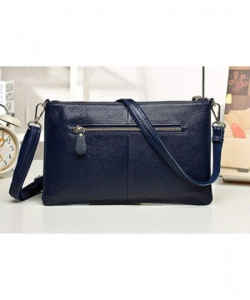 Women Satchels On Sale